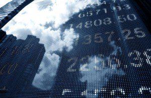 Multi-spécialistes sur les secteurs technologiques et industriels, Antoine Fléchais et Daniel Michel, Provadys Corporate Finance, nous font part de leur expérience en matière de levées de fonds.