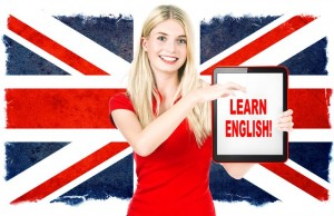 1to1 English got the business mojo (bien français)
