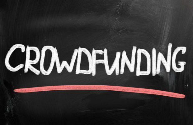 Le crowdfunding, une activité à un point d'inflexion