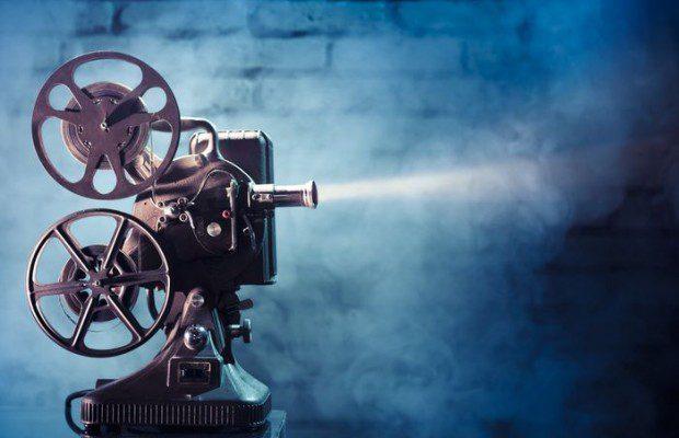 Marketing, cinéma et réalisateurs indépendants