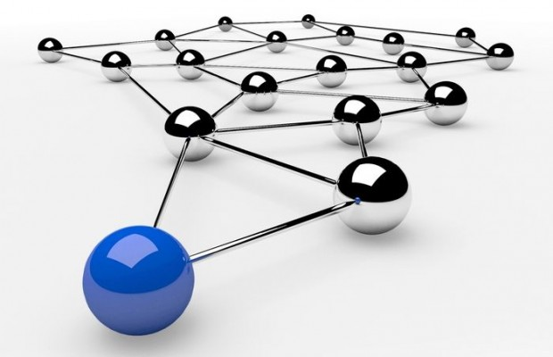 Marketing et intégration de données : quel lien ?