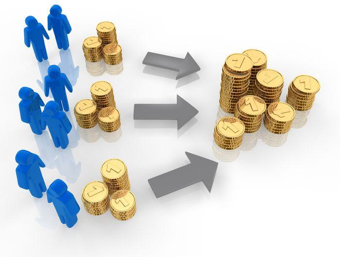 Nicolas Lesur, Fondateur de Unilend , nous éclaire sur les critères de sélection des demandes de prêts, le planning suivi et sur l'intérêt pour les TPE et PME d'emprunter en direct auprès du grand public pour financer leurs projets de développement.
