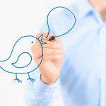 Le marketing sur Twitter