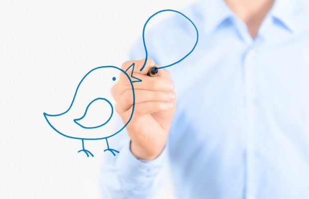 Twitter Marketing : le dossier Marketing Professionnel