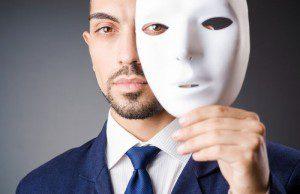 Twitter : terrain béni pour les usurpateurs d'identité