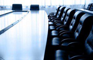 L'Advisory Board est une structure libre de conseils composée généralement de personnes qualifiées pour accompagner de façon stratégique une entreprise lors de son lancement et en accélérer le développement. Quel est son principe ? Son utilité ? Comment le composer ? Par Exec Avenue