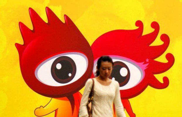 La Chine est de plus un des pays où les réseaux sociaux sont le plus développés car les Chinois ont besoin de rester constamment connectés à leurs connaissances et leur communauté. Il existe un large paysage dans les réseaux sociaux Chinois avec des utilisations et des interfaces différentes.
