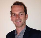 Antoine Delon, Directeur Business Development