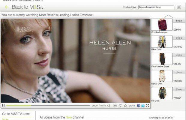 La vidéo, clé de voûte des stratégies marketing ?