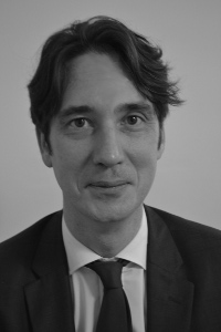 Nicolas Godefroy, Avocat associé Clairmont Avocats