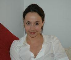 Sandra Cabanne-Desgranges, Avocat associé CLAIRMONT Avocats