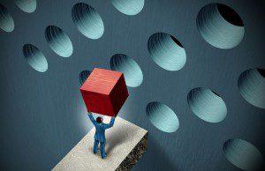 L'art de l'acquisition en emailing : de la fidélisation à la conquête