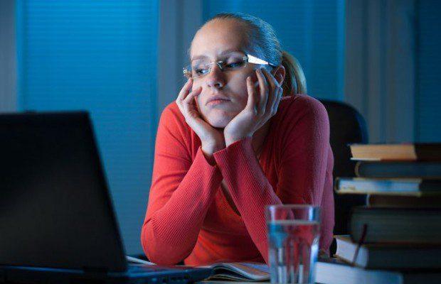 La procrastination, mal français ? Pourquoi remettre à plus tard ?