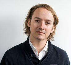 Fabien Fouissard, Business Manager BU Sublimeeze chez Improveeze