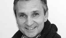 Olivier Piettre, CEO et co-fondateur de Follow the Sun