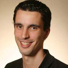 Thomas Naude-Filonnière, Directeur d'études Connect France, TNS Sofres