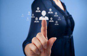 L'exploitation de la base de données Marketing : nouveau levier de croissance pour les PME