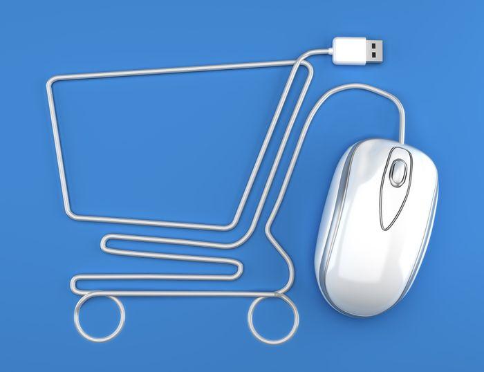 Se connecter avec les consommateurs : liste de résolutions pour 2014