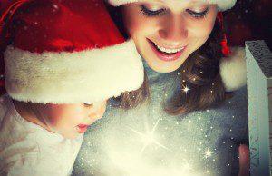 Quels conseils pour optimiser vos emails pour les campagnes de Noël 2013 et 2014 ? Quels enseignements tirer des OP emailing Noël de 2012 ?