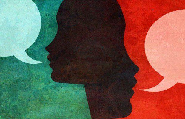 Sur Facebook, faites attention non seulement à ce que vous dîtes... mais également à ce que vous laissez dire !