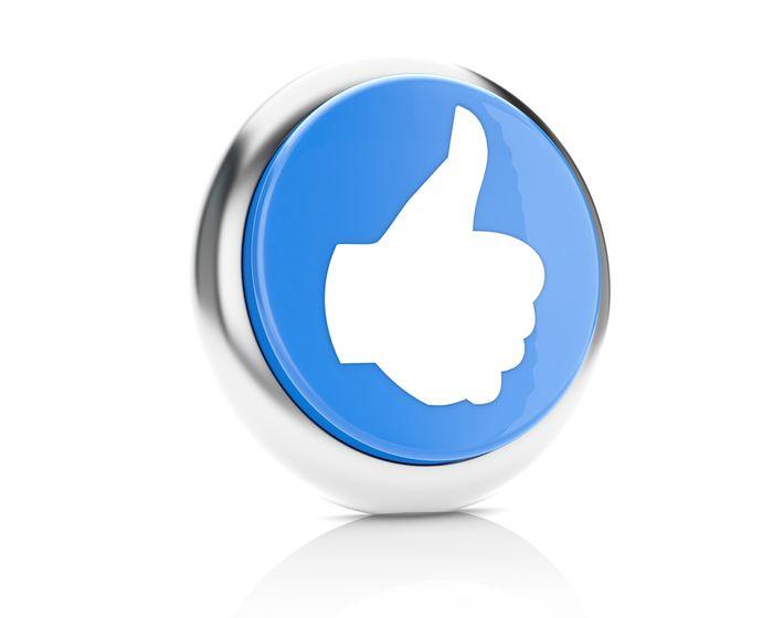 Dossier spécial : Facebook et le marketing. Facteurs clé de succès du marketing sur Facebook : community management, CRM, SCRM, RP, brand content...