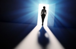 Facebook, un remède contre la solitude ? Une réponse à quoi ?