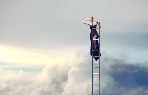 Le consommateur, de + en + volatile, a besoin de considération. Comment les marques peuvent-elles continuer à développer leur relation client efficacement ?