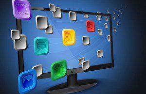 En quoi la Social TV est un levier de croissance pour les chaînes de Télévision ?