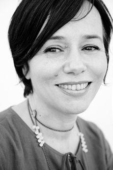 Anne Cousin, Associé du pôle Propriété intellectuelle – Technologies de l'information, Cabinet Granrut, société d'avocats