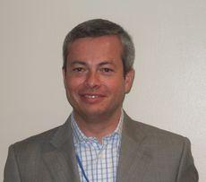 Auteur : Benoit Mangin, Directeur commercial Europe du sud d'Aerohive Networks