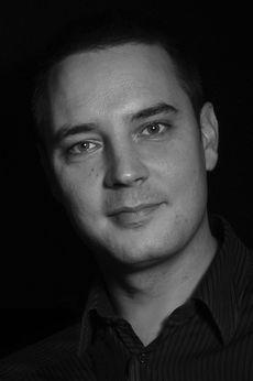 Christophe Bosquet, Directeur associé d'Effiliation.