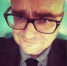 Matthieu Dufour, Fondateur de Sherlock, l'Agence de communication élémentaire