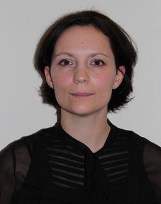 Véronique Bergeot, Directrice Générale de Social Moov