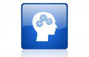 A part faire plaisir au board, aux actionnaires... les entreprises développent-elles de vraies stratégies sur Facebook ?