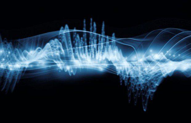 Identité sonore et signature de marque