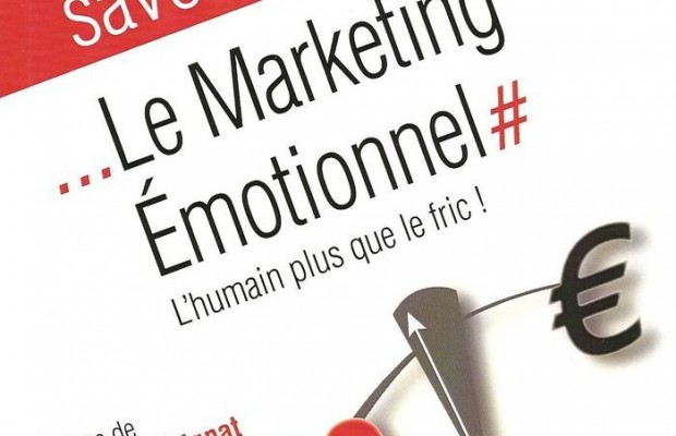 Le marketing émotionnel