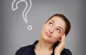 Dans quel ordre actionner les différents canaux de votre stratégie de marketing social qu'elle soit BtoB ou BtoC ? Quatre étapes pour aider les marques à prendre une décision concernant la création d'une page professionnelle sur Facebook. Par Julien Carlier, fondateur et CEO de Social Dynamite