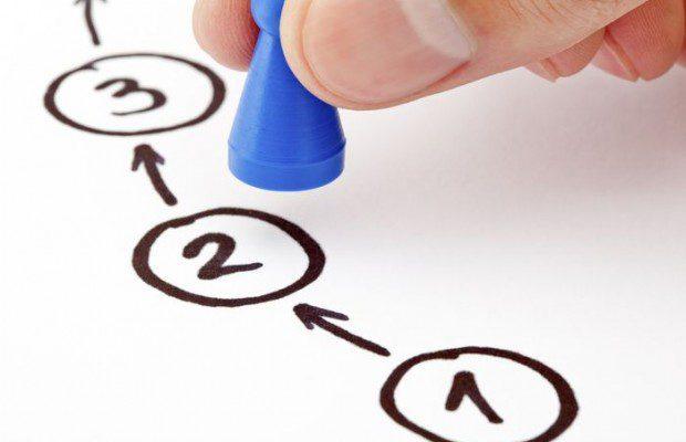 5 conseils pour réussir votre stratégie de marketing mobile.