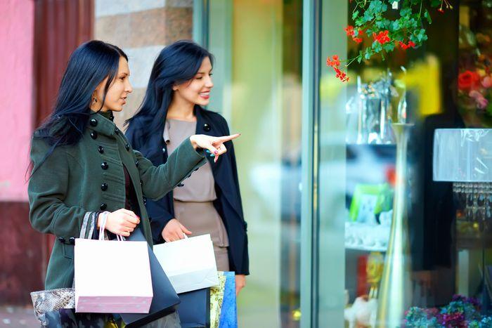 Commerce de proximité : apprendre à connaître et fidéliser ses clients