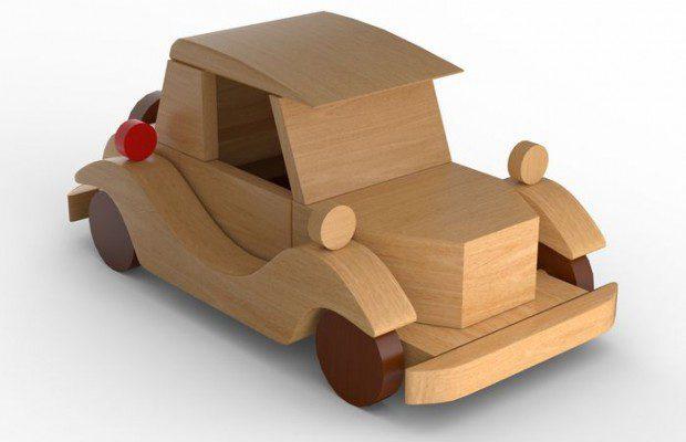 """30% des français utilisent le Drive, avec un niveau de satisfaction dépassant les 80%. Mais rares sont les consommateurs convertis au """"tout Drive"""""""