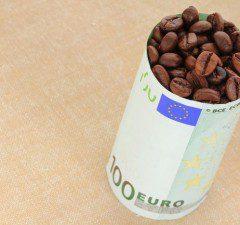 Etudes salaires du marketing 2014 : peu de création de postes et beaucoup de remplacements