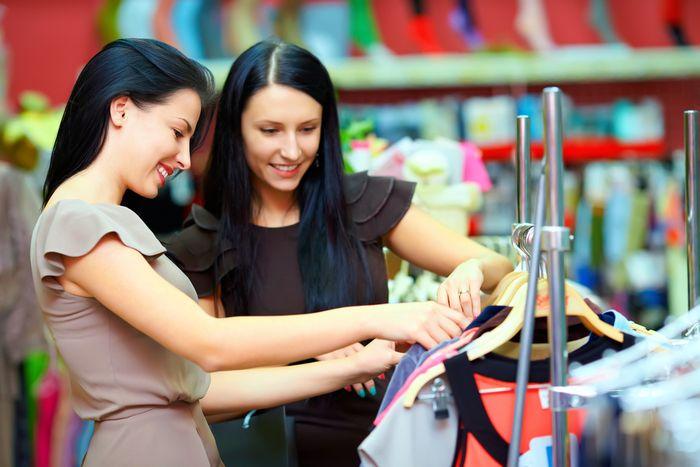 Impacts du digital sur le marketing point de vente