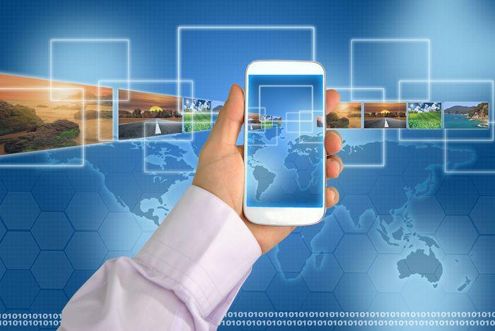 M-commerce : 30 % des annonceurs misent sur le e-commerce sur mobile