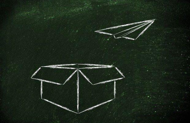 Veille planning stratégique de janvier : le must read du planneur stratégique !