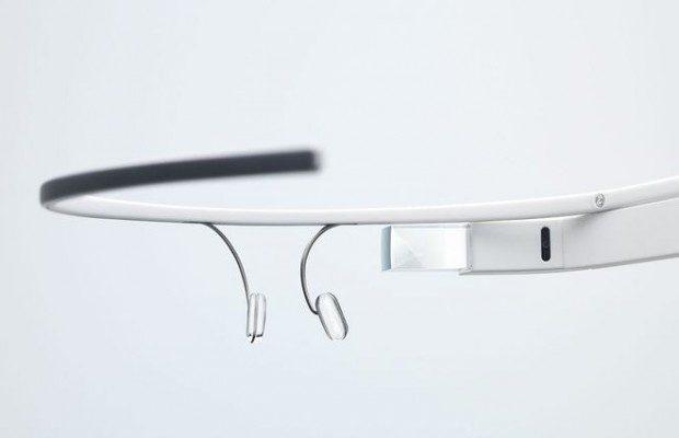 Les nouvelles lunettes de Google sont pleines de promesses pour révolutionner notre quotidien. Mais seront-elles demain nécessaires ?