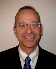 Henri Hallynck, Directeur Commercial Europe du Sud, Brightcove