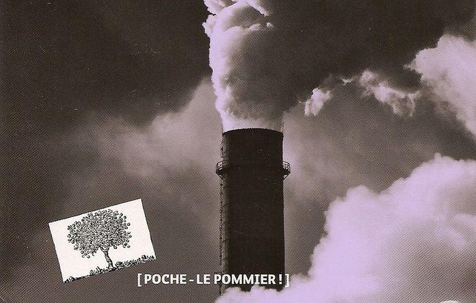 Critique du livre Les marchands de doute, Naomi Oreskes et Erik M. Conway, publié en Poche chez Le Pommier