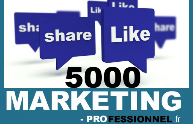 Marketing-Professionnel-5000