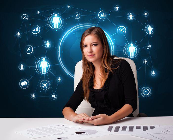 Pourquoi et comment l'analyse prédictive permet d'augmenter le taux de conversion en ligne de 30%