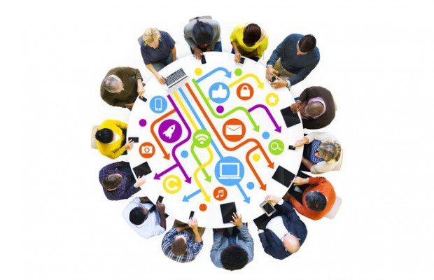 Va-t-on vers des communautés fragmentées ? Avec quels impacts (et utilité) pour les marques ?